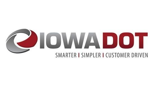 new-iowa-dot-logo