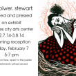 stewart invite