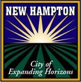 NH Chamber logo