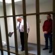 FC Jail