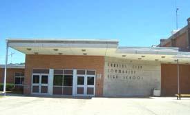 CC High School 2