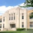 CC High school