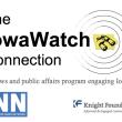 IowaWatchConnectionsWithSponsor