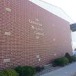 Chickasaw Wellness Complex  CWC