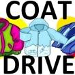 Coat+drive
