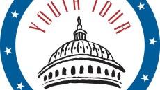 YouthTourLogo