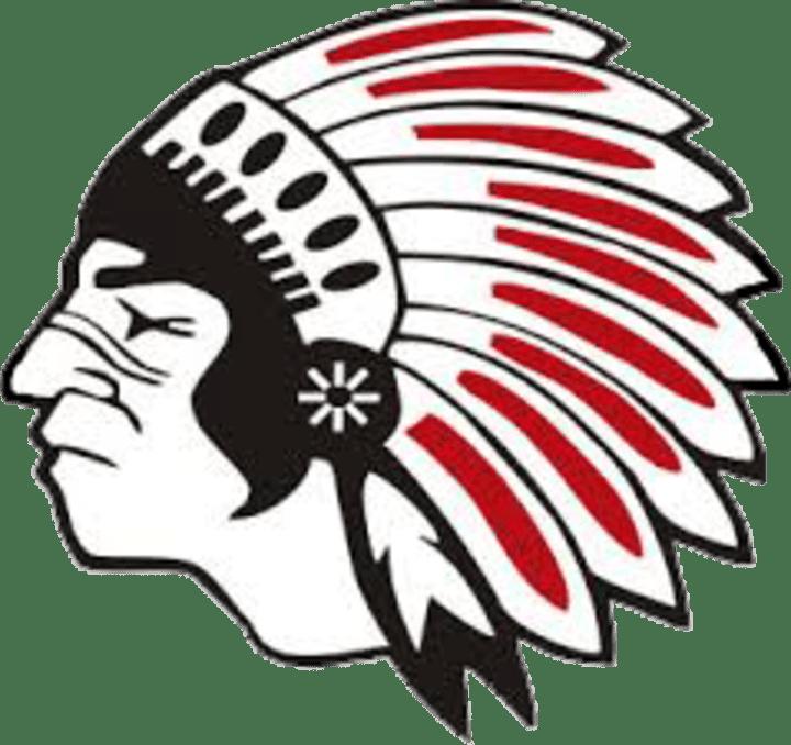 Chickasaw Radio Network 951 The