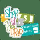 Shop til You Drop