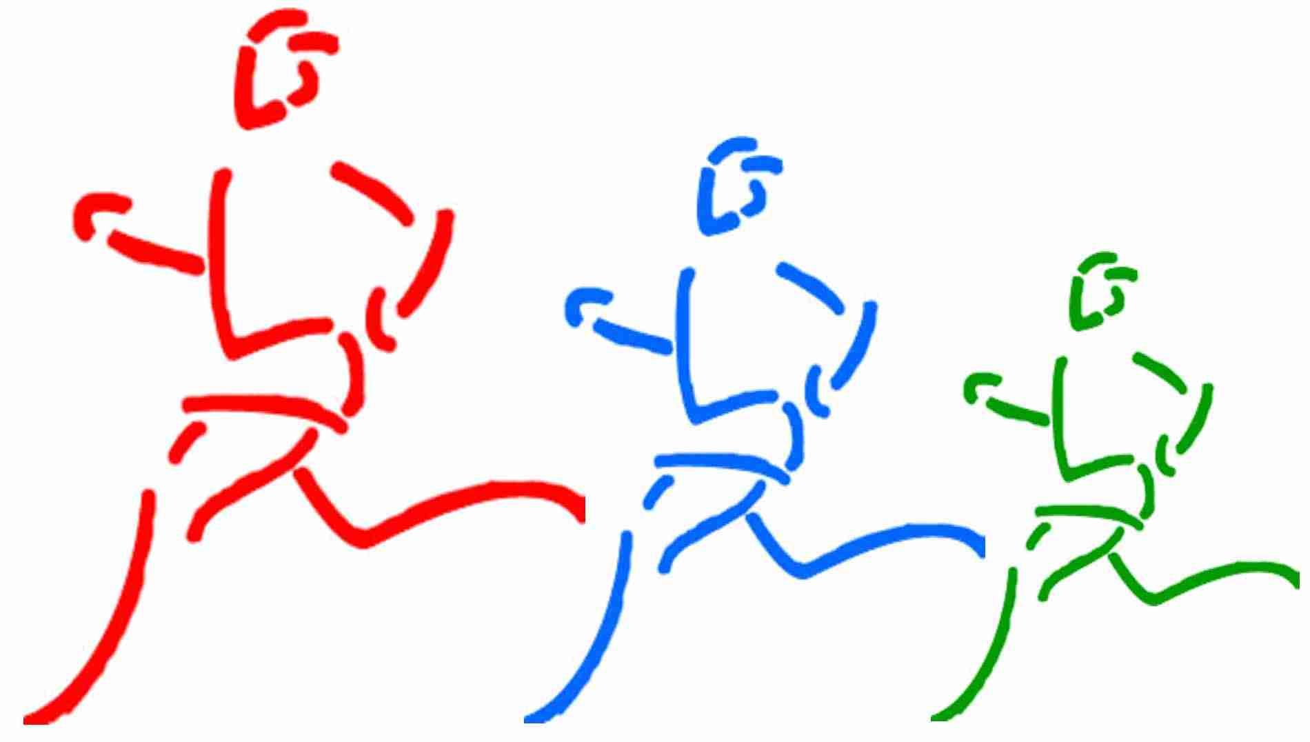 Fun-Run-Logo2