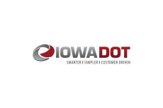 Iowa DOT Featured Image