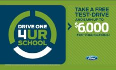 drive4ur_school