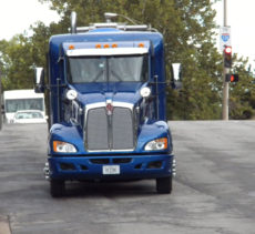 branstad-trucking1