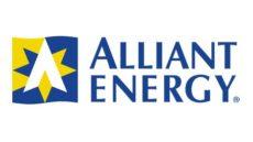 Alliant-Energy_jpg_475x310_q85