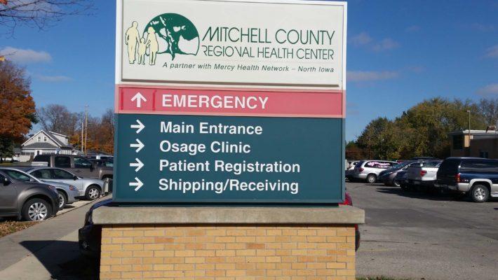 mitchell-county-regional-health-center