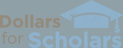 DollarsforScholars_logo