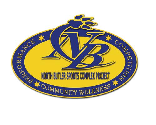 NB Sports Complex logo