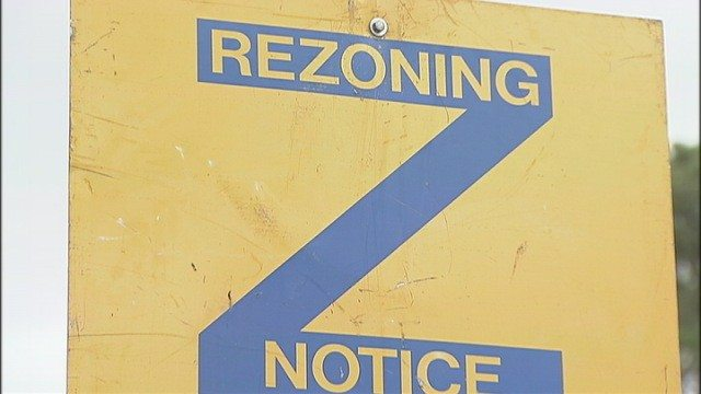 rezoning_notice