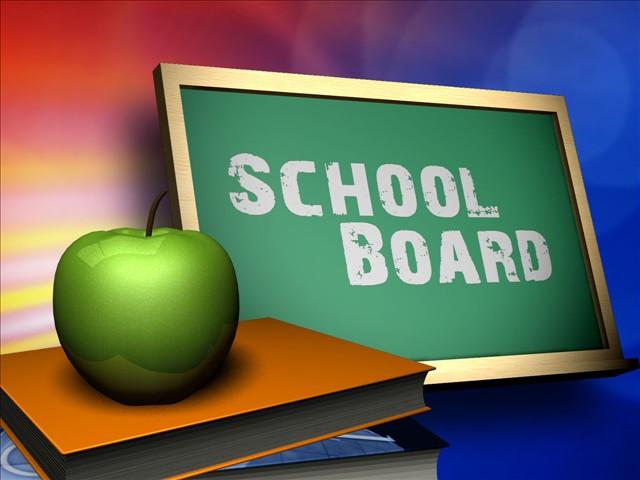 school20board