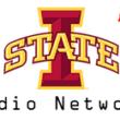 Ia-State-Radio-Network-2014