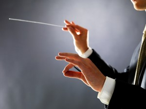 Orchestra_Conductor