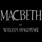 title_macbeth_blu-ray_