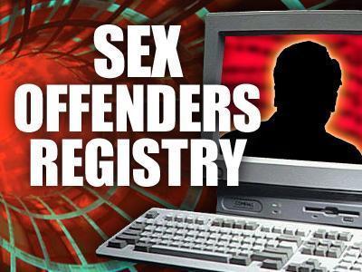 SexOffendersRegistry-400x300