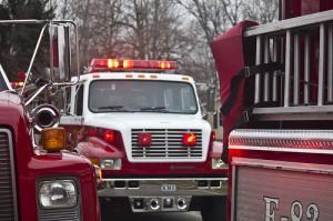 8593053051_2b527c0a12_fire-truck