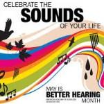 Hearing Rainbow