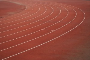 a7848810cd2dfdbfbd69df48_640_track-and-field