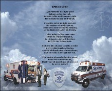 ems-prayer