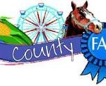 County Fair generic