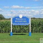 Rockford Sign