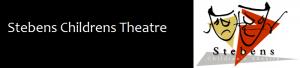 Stebens Childrens Theatre