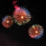 Fireworks-PGI