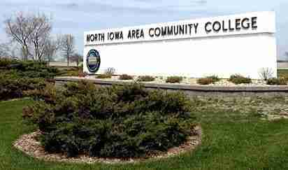 NIACC-sign-1
