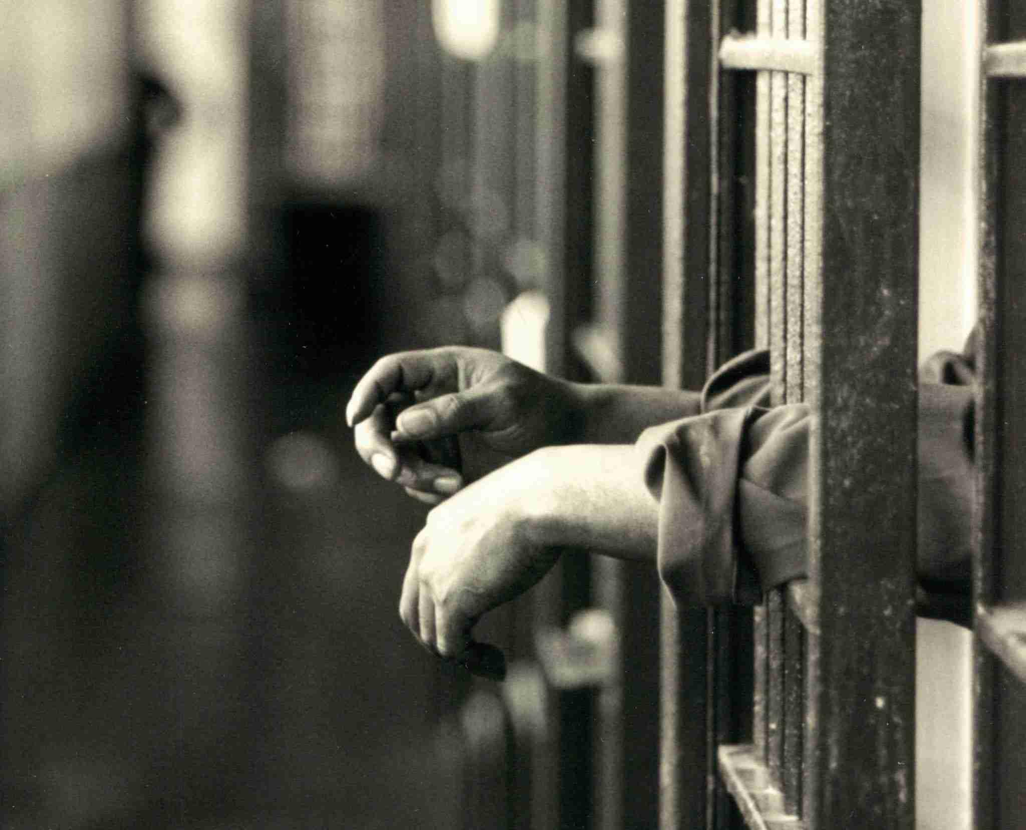behind bars  02