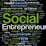 entrepreneur 02