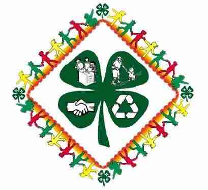 Iowa 4-H Foundation Accepting Scholarship Applications – KCHA News