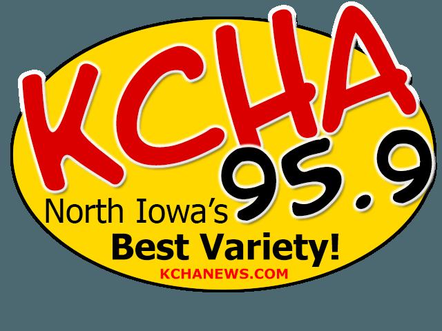 KCHA FM