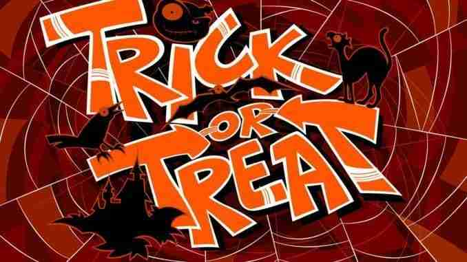 Trick-or-Treat1