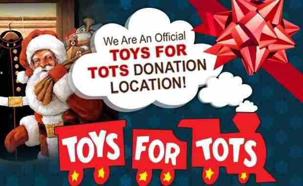 Toys For Tots 2014 Application : Sign up forms for toys tots now available kcha news