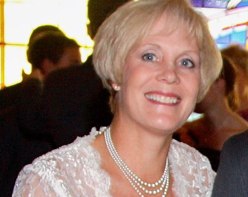Dene Lundberg CC teacher