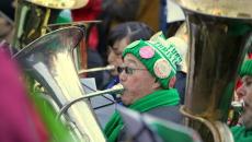 Boston Tuba Christmas