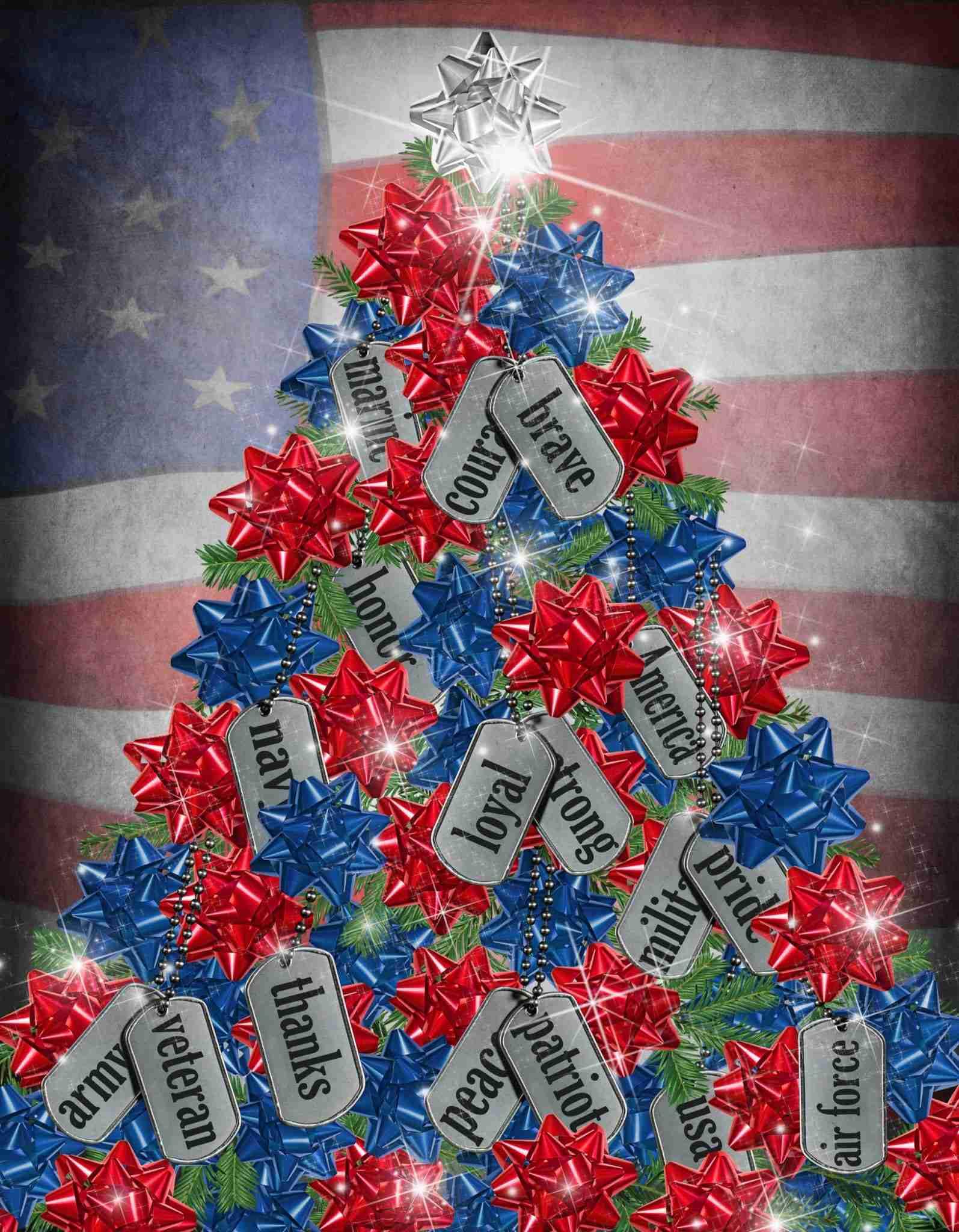 Veterans Christmas Related Keywords Veterans Christmas
