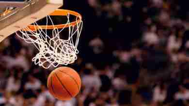 Photo of Basketball season starts Friday for Comets