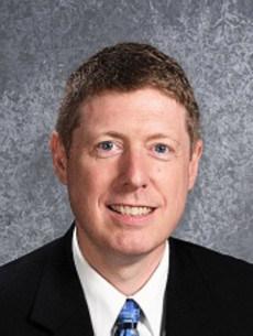 Dr Dan Cox