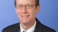 Edward Mansfield Iowa Supreme Court