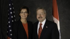 Governor Branstad-and-Lt.-Governor Reynolds