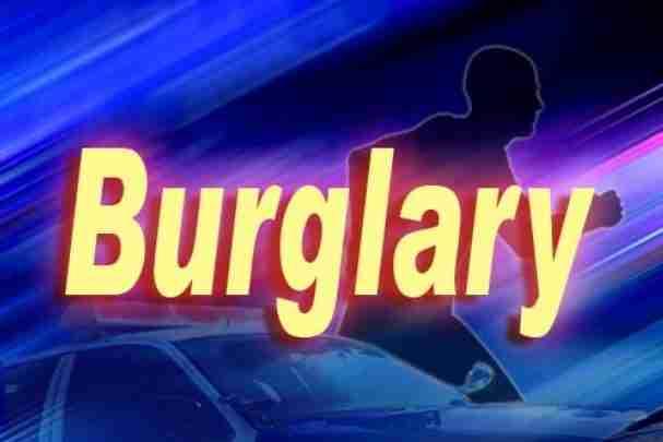 Burglary 01