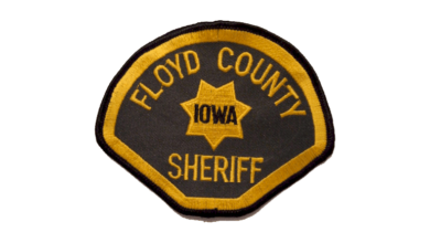 Floyd-County-Sheriff